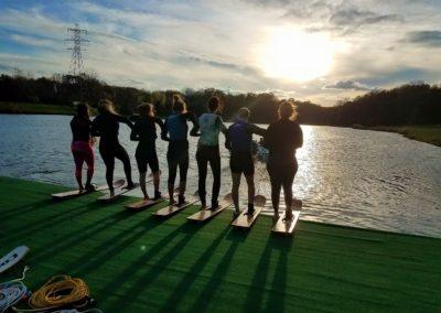 ballet-practice-sunset