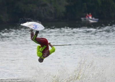 wakeboard-flip
